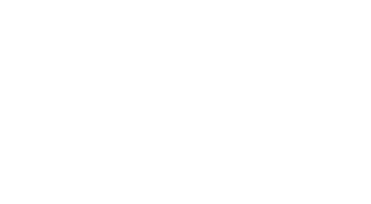 Henkels & McCoy Group